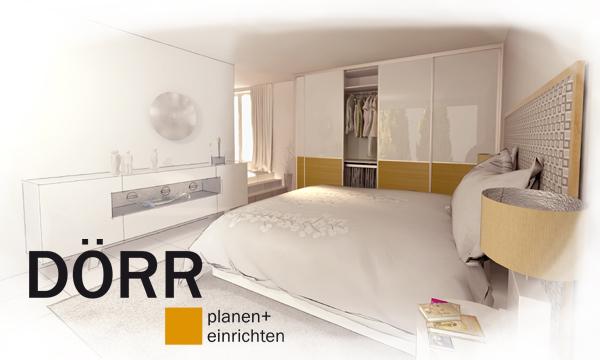 DÖRR Teppiche Gardinen In Ludwigshafen